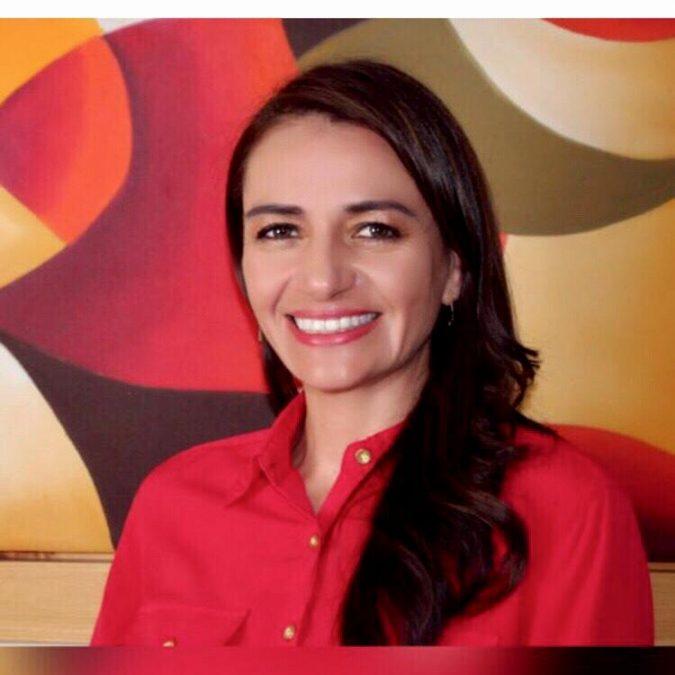 Tania Franco